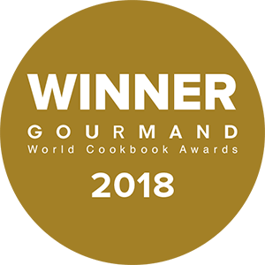 Winner-Gourmand-World-Cookbook-Awards-2018