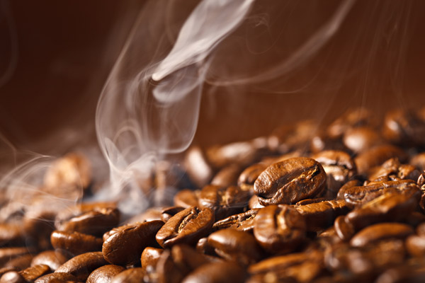 Coffee Roasting | Independent Coffee Guide