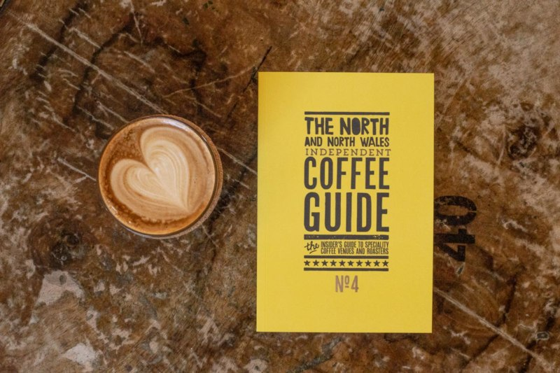 the independent coffee guides the insider s guide to the best