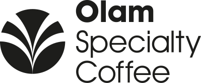 Olam Specialty Coffee