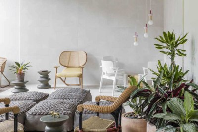 Eden Locke interiors